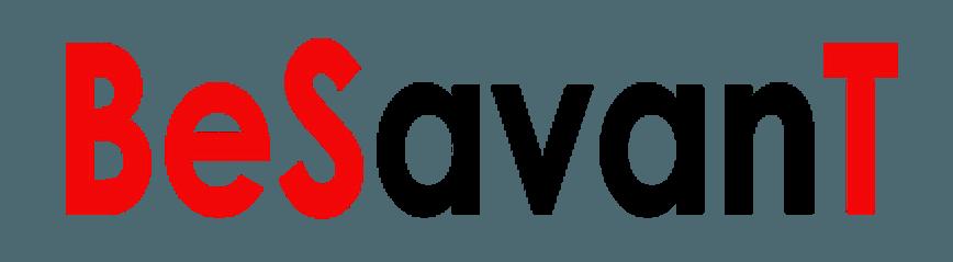 Diseño Web ✔︎ para Emprendedores ✔︎ y Pequeñas Empresas ✔︎